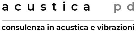 Acustica PD